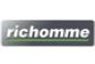 RICHOMME
